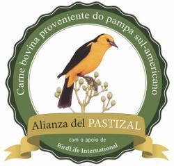 Alianza del Pastizal