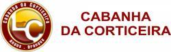 Cabanha da Corticeira