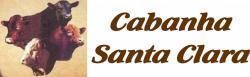 Cabanha Santa Clara