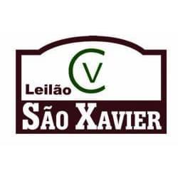 Cabanha São Xavier