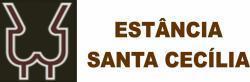 Est�ncia Santa Cec�lia