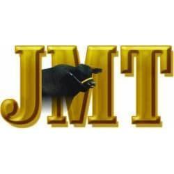 JMT Agropecuária