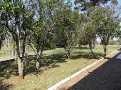 Parque Cambará
