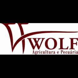 Wolf Agropecuária