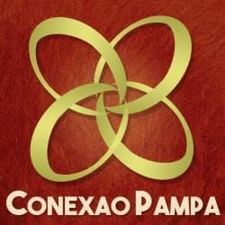 Conexão Pampa