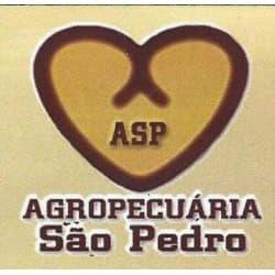 Agropecuária São Pedro