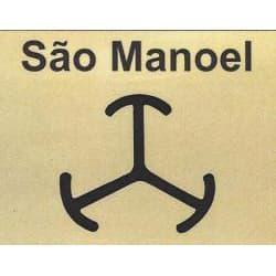 Fazenda São Manoel